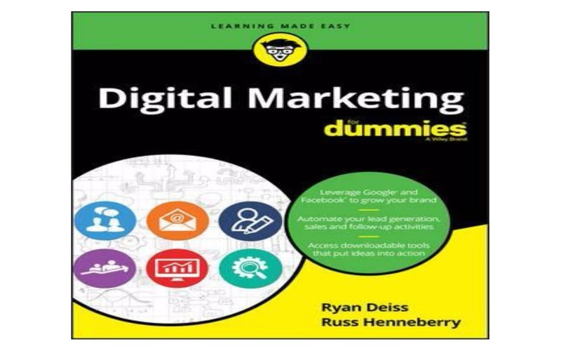 digital-marketing-dummies